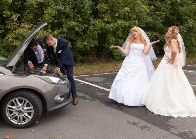 after-wedding-shooting-img-6063