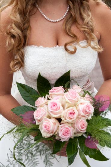 after-wedding-shooting-img-6188