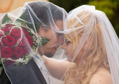 after-wedding-shooting-img-6620